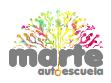 Autoescuela Marte